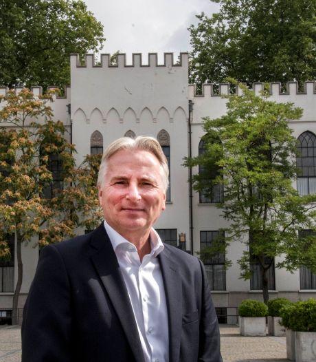 Harde botsing Hans Smolders met raad en college over schuldengroei Tilburg, 'Rampzalig financieel beleid'