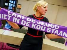 Alphens college: 'Niet het geld, maar de zorgvraag telt'