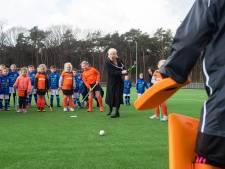 Jarenlange sportsoap ten einde: Baarle kan eindelijk in eigen dorp hockeyen