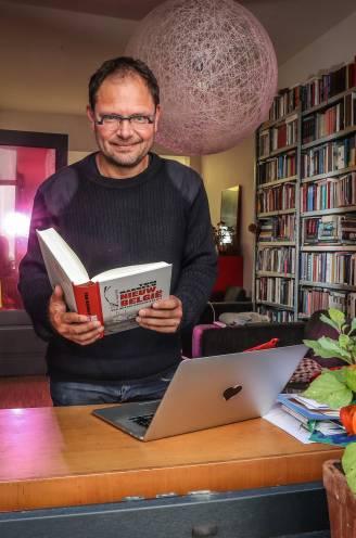 """Waarom haalden we onze gastarbeiders uit Turkije? Of uit Marokko? En waarom werd onderwijs aan zijn lot overgelaten? Nieuwe """"migratiegeschiedenis van België"""" geeft antwoorden"""