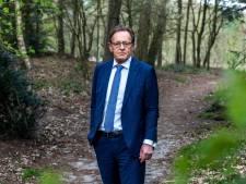 Burgemeester Zeist wil crisismanager voor kliniek Den Dolder: stilhouden ontsnapping is 'onaanvaardbaar'