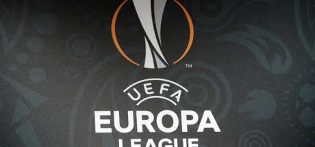 Oud-PSV'er Willems treft het niet met loting in Europa League