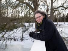 Warnsveld begraaft de strijdbijl zestien jaar na gevoelig samengaan met Zutphen en kijkt vooruit