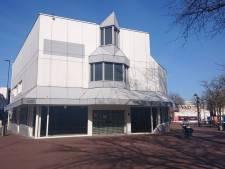 Nóg een rotte kies getrokken: na V&D wordt ook voormalige winkel Wehberg in Oss aangepakt