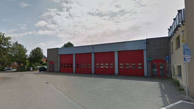 Resultaten van PFAS-onderzoek bekend: slechts één overschrijding in omgeving brandweerkazerne
