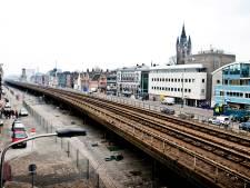 Proefproces over schade door treintrillingen in Rijen, Dorst en Oisterwijk