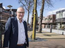 Er ligt een zak geld klaar voor verenigingen in Wierden: 'Goed verenigingsleven essentieel'