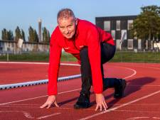 Sporters Leidsche Rijn boos over sluiten atletiekbaan: 'De manier waarop dit gaat, is stuitend'
