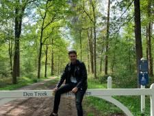 Ondernemer Thomas (21) weet precies wat Nederland nú wil kopen: 'Als kind had ik al handeltjes'