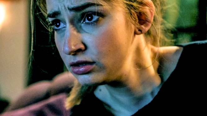 Deze week in 'Familie': duikt slechterik 'Simon' straks weer op in het leven van Stefanie?