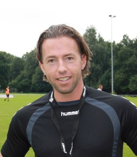 Verkiezing 'Trainer van het Jaar' in Deventer voetbal