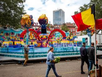 5x weekendtips in het Pajottenland en Brussel: van coronaproof feesten tot wielerwedstrijd