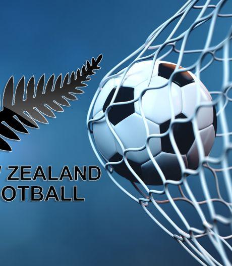 Na 692 dagen mag Nieuw-Zeeland eindelijk weer aan de bak
