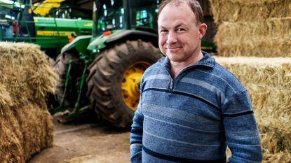 Ook Boer Gerard (43) uit Duitsland zoekt een lief
