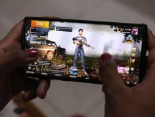 PUBG Mobile is meer dan een miljard keer gedownload