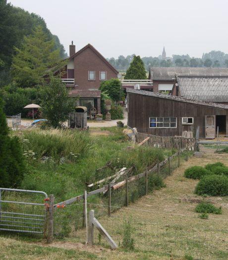 Gemeente stopt procedure voor openen dierentuin in Appeltern, Bert Roelofs is terug bij af