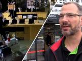 Tienduizenden euro's schade na inbraak bij elektronicazaak in Almelo