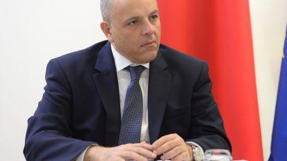 Stafchef van Maltese premier opgepakt in kader van moordzaak journaliste