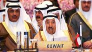 Emir van Koeweit ontbindt parlement en maakt weg vrij voor verkiezingen