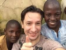 Assassinat de l'ambassadeur d'Italie au Congo: la route ne nécessitait pas d'escorte