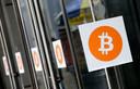 Bitcoin, foto ter illustratie.