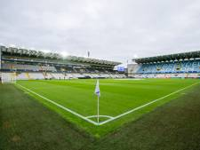 Besiktas en Sporting gaan nu al op voor laatste kans, Club Brugge ontvangt Manchester City