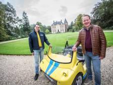 Nieuwe VVV-voorzitter: 'Lochem moet toeristisch toonaangevend worden in Oost Nederland'