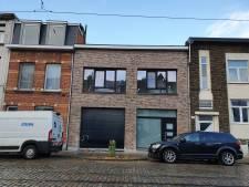 Boom wordt gekapt voor nieuwe garagepoort aan woning: buurtbewoners misnoegd