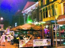 Horeca Korenmarkt schrikt van bemoeienis drugsbaron