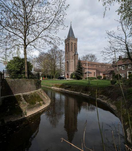 De zoektocht naar een nieuw leven voor de kerk: 'Veel mensen willen donatie doen'