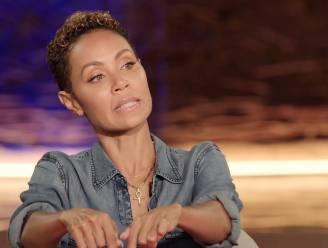 """Jada en Will Smith bevestigen geruchten: """"Ja, ik had een affaire met August Alsina"""""""