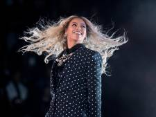 Wauw: Beyoncé zingt in nieuwste The Lion King-trailer