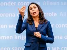 NPO zet gebarentolk in bij verkiezingsdebatten en Jeugdjournaal