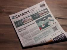 'Steun noodzakelijk' om bladen Achterhoek Nieuws overeind te houden