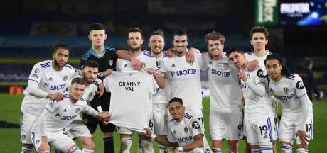 Struijk met Leeds United ruim langs Southampton