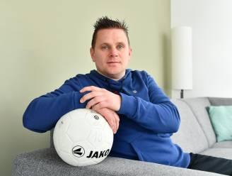 """37-jarige Peter Nijs (ex-Beerschot en Houtvenne) keert terug naar Schriek: """"Carrière afsluiten waar ze begon"""""""