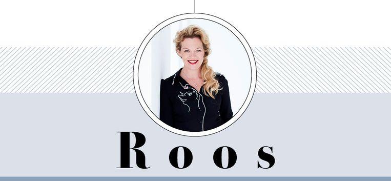 """Roos Schlikker: """"François heeft veel kwaliteiten, maar geduld hoort daar niet bij"""""""