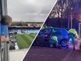 De Stentor Week Update: Stiekem bij PEC Zwolle en 12 jaar cel voor jonge schutter uit Apeldoorn.