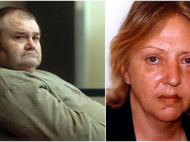 """""""Tis wreed dat ik binnenzit voor een brokke van een wuuf"""": hoe Malfried 'Den dikken' Dumarey zijn vriendin Christa (47) wurgde tijdens een vrijpartij en daarna alle monden deed openvallen"""