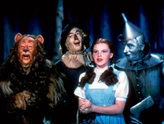 'Wizard Of Oz'-jurk van Judy Garland na mysterieuze verdwijning teruggevonden