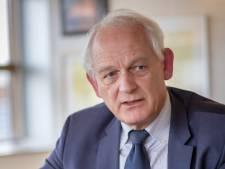 Schiedam introduceert vergunningplicht pandeigenaren, in strijd tegen huisjesmelkers