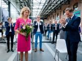 Mona Keijzer verlaat de politiek na coronakritiek: 'Ik wil geen splijtzwam zijn'