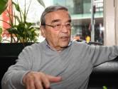 """Voormalig Leuvens burgemeester Louis Tobback (82) over de coronacrisis: """"Ik heb geen schrik, onkruid vergaat niet"""""""