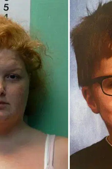 Un petit garçon meurt en s'accrochant à la voiture de sa mère qui venait de l'abandonner