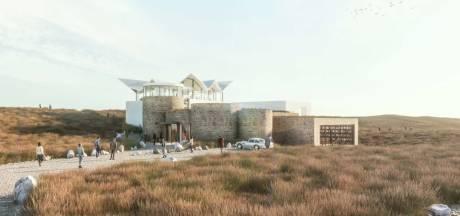 Domburgs verzet tegen nieuwe plek museum is niet te negeren