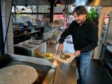 Afhaal-Mexicaan verovert Dordrecht: 'We maken de meest gezonde vorm van fastfood die er is'