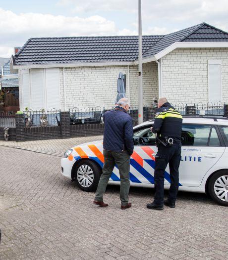 Getuigen: voor moord bestrafte Grietje B. uit Deventer werd inderdaad mishandeld