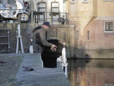 Kampioenschap streetfishing trekt internationaal publiek in Gouda