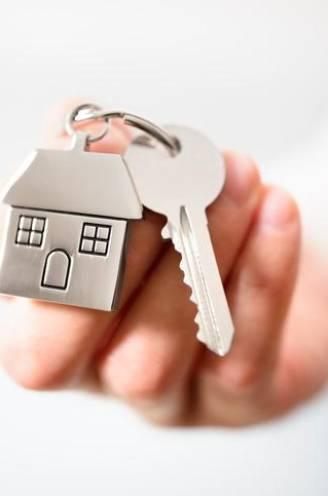 Woningprijzen volgens Nationale Bank 13,5% te duur: Wat is de impact van die 'overwaardering' op uw droomwoning?