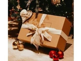 Lokale handelaars lanceren samen unieke eindejaarsbox